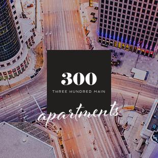 300 Main
