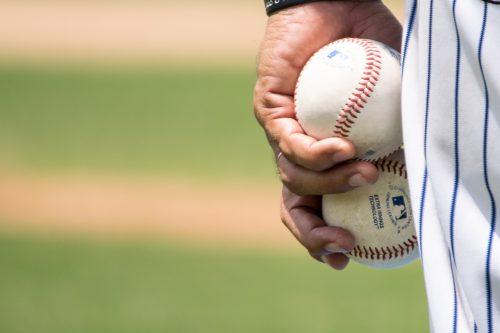 Winnipeg Goldeyes, Winnipeg Baseball Team, Winnipeg Sports, Downtown Sports, Baseball