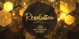 The 7th Annual Resolution NYE Gala, luxurious Radisson Downtown Hotel, Downtown Winnipeg, New Year's Eve, Celebration, Dinner