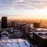 300 Main Winnipeg Apartments, Downtown Living, Downtown Winnipeg, Winnipeg Apartments