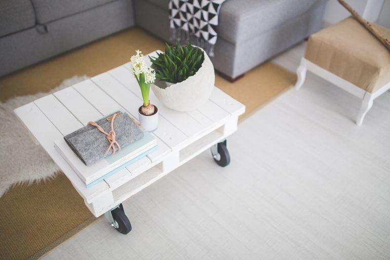 Minimalist, Minimalism, Scandinavian Design, Home Decor, Apartment Decor, Winnipeg Apartments