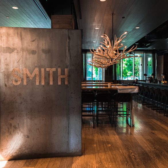 Breakfast, Smith Restaurant, Inn at The Forks, The Forks, Meet Me At The Forks, Downtown Winnipeg, Downtown Living Winnipeg, Winnipeg, 300 Main Downtown Winnipeg Apartments, Winnipeg Restaurants, Downtown Winnipeg Restaurants, Where To Eat Winnipeg Downtown