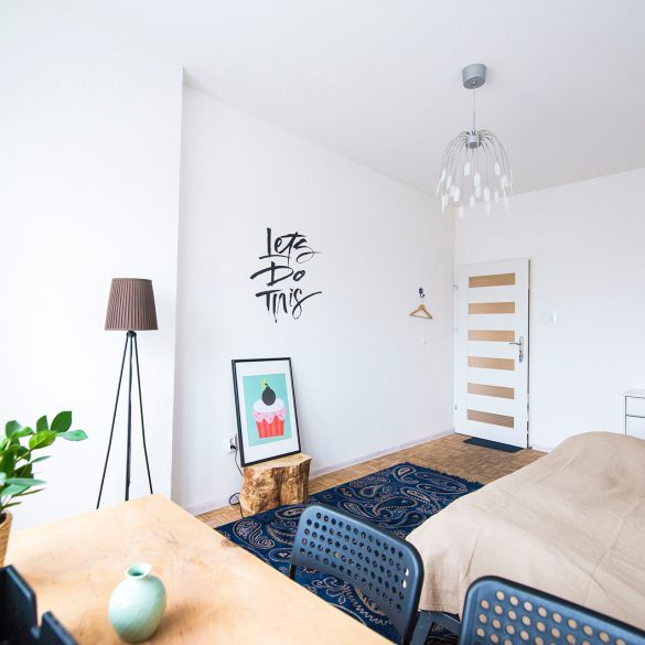 Apartment Living, Decorating Your Apartment, Apartment Decor, Interior Design, Apartment Interior