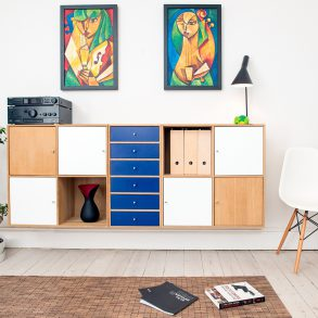 Decor, Home decor, Apartment Decor, Room Decor, Office Decor, Apartment Hacks, Decorating